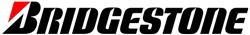 Bridgestone az Amper Metal Kft. partnere