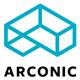 Arconic az Amper Metal Kft. partnere