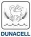 Dunacell az Amper Metal Kft. partnere