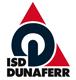 ISD Dunaferr Zrt. az Amper Metal Kft. partnere