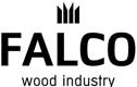 Falco az Amper Metal Kft. partnere