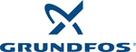 Grundfos az Amper Metal Kft. partnere
