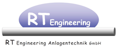 RT Engineering az Amper Metal Kft. partnere