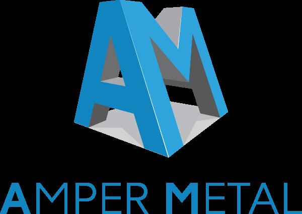 Amper Metal Kft.